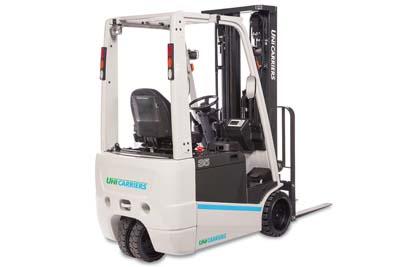 forklift rental, forklift rentals, lift truck rental, lift truck rentals