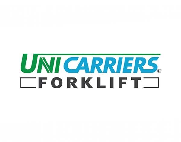 unicarriers forklifts, unicarriers lift trucks, forklift, lift truck