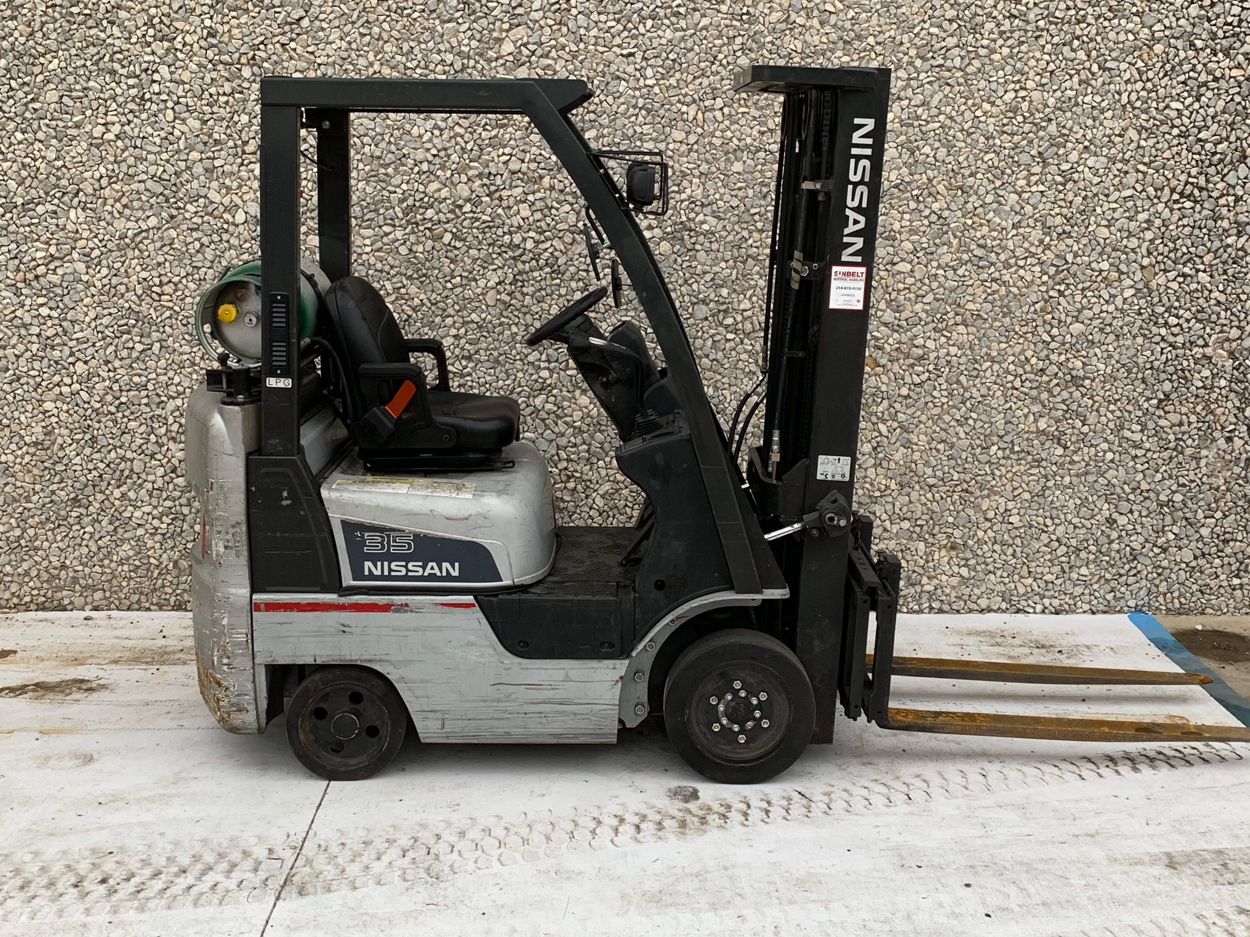 used forklifts, used forklifts for sale, used forklift, used forklift for sale