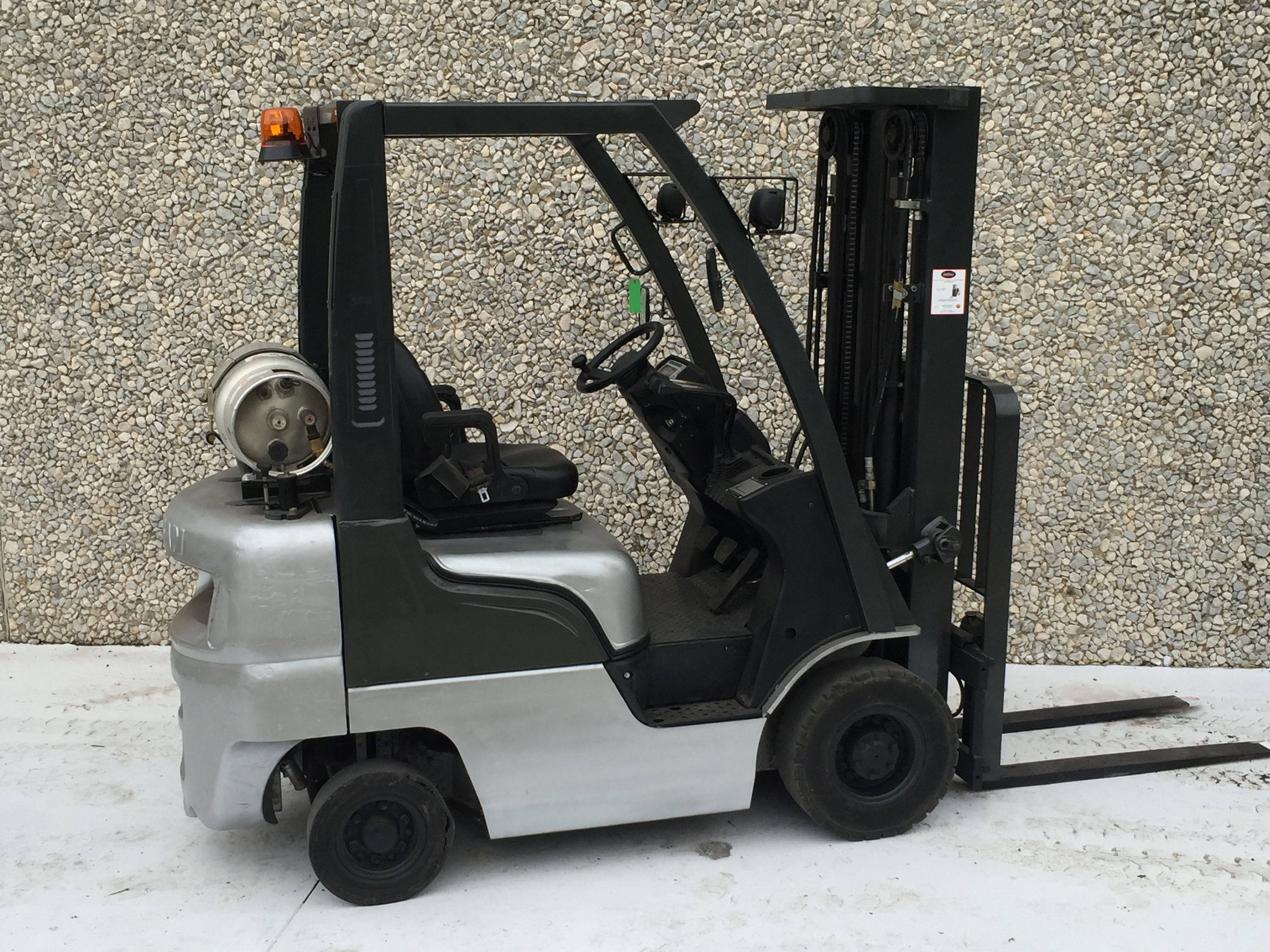 used forklifts, used forklifts for sale, used forklift, used forklift for sale, used lift trucks