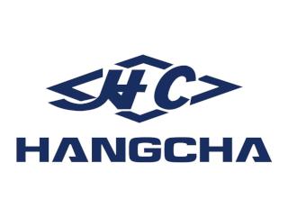 Hangcha Forklifts