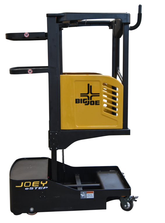 aerial lift, aerial lifts, rolling ladder, rolling ladders, elevated work platform, elevated work platforms